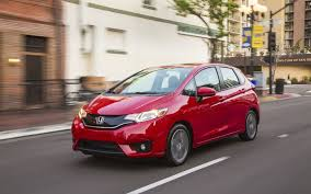 Honda Fit Spec 2017 Honda Fit Dx Price Engine Full Technical Specifications