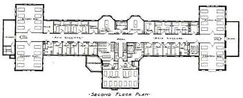 operating room floor plan layout design ideas 2017 2018 public library online