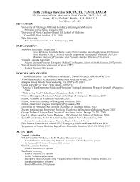 Psw Sample Resume by Resume For Psw Sample Crisis Intervention Worker Sample Resume
