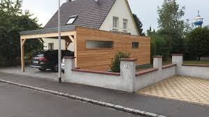 car ports on pinterest carport designs ideas and plans loversiq