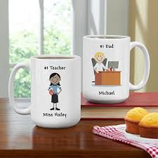 administrative assistant gifts 5 birthday presents ideas
