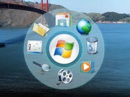 personnaliser bureau windows 7 optimiser et personnaliser windows 7 je me forme au numérique