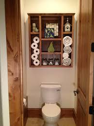 bathroom shelf ideas brushed nickel bathroom shelving unit brown polished ebony wood
