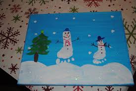 view topic christmas card making ideas u2022 baby led weaning