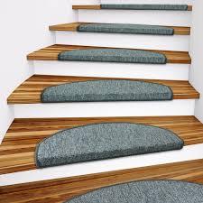 Tapis Couloir Saint Maclou by Carrelage Design Tapis De Marche Escalier Moderne Design Pour