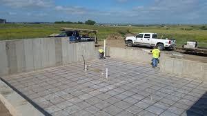 bismarck house construction 2016