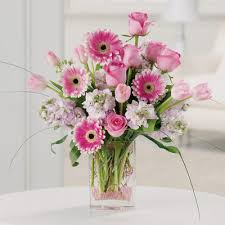 auburn florist flowers just for design house of flowers in buford ga