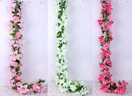 wedding flower arches uk shop flowers for arches uk flowers for arches free delivery to