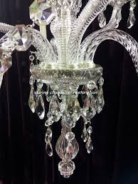 Chandelier Restoration Chandelier Restoration Chandelier Repair And Chandelier Cleaning
