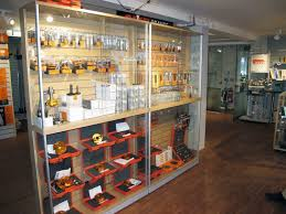 Woodworking Machinery Suppliers Uk by Scott Sargeant Woodworking Machinery Ltd Woodworking Machines