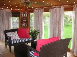 45 best florida room ideas images on pinterest home ideas and