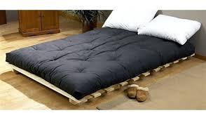 futon alessa futon frame full size of b amazing amazon com black
