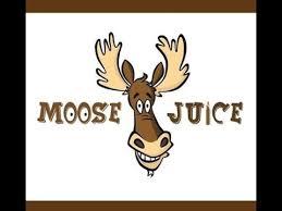 moose juice u s a full line e juice review youtube