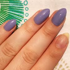 how to do a salon quality manicure at home beautyeditor