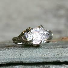 alternative wedding rings alternative wedding rings elements jewelry