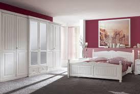 Artikel Von Schlafzimmer Landhausstil Schlafzimmer Komplett Cinderella Kiefer Weiss W01
