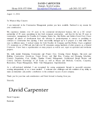 carpenter resume unforgettable apprentice carpenter resume