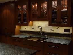 kitchen handcrafted copper accent kitchen design annsatic com