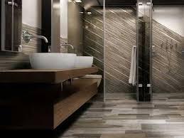 wood look tiles bathroom flooring bathroom page 10 tile floor designs pictures vinyl