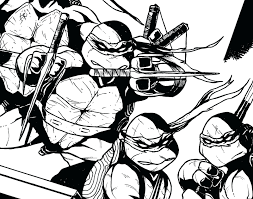 articles ninja turtles coloring pages print free tag