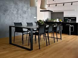 designer esstisch designer esstisch stahl beton rechteckig lucca gravelli