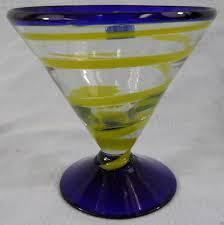 kosta boda royal caribbean handblown and 11 similar items