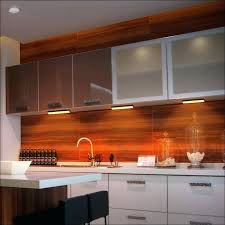 kitchen led light bar under cabinet light switch enchanting under cabinets lights medium