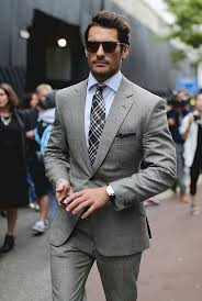 best 25 mens business fashion ideas on pinterest business business