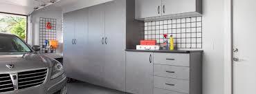 100 kitchen cabinets mesa az garage cabinets prescott
