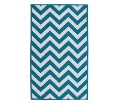 College Dorm Rugs Chevron College Rug Teal And White Dorm Area Rugs For Girls