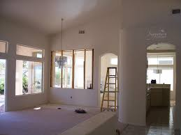 floorplans u0026 renovating signature real estate group