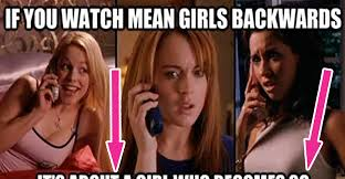 Perfect Girl Meme - perfect mean girls memes so fetch viralizeit
