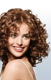 curly hair parlours dubai perms brazilian keratin treatment hair straightening treatment