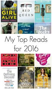 halloween books for adults the 121 best images about books yay on pinterest summer reading