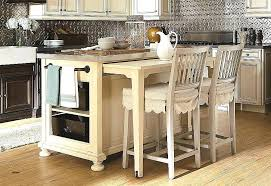 tall kitchen island table tall kitchen island table island tables for kitchen with chairs