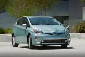 toyota hybrid cars toyota prius reviews specs u0026 prices top speed