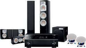 hisense home theater yamaha yht 9920aub 7 1ch home theatre system with wifi