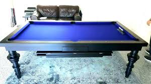 pool table dinner table combo kitchen table pool table combo dailynewsweek com