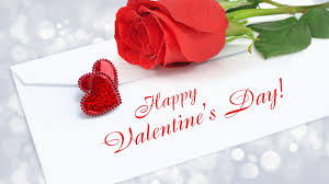 beautiful cards happy valentines day hd images
