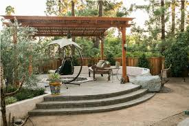 Free Standing Wood Patio Cover Plans by Wood Tellis Patio Covers Galleries Western Outdoor Design And