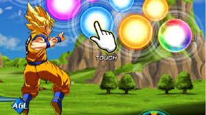 imagenes juegos anime series y anime de tu infancia que tienen juegos gratuitos para