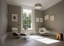 Home Renovation Designer Interior Design Renovation Amazing With
