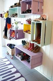 diy storage ideas for clothes ideas for bedroom storage smart storage ideas for your kitchen diy