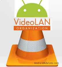vlc player apk vlc player apk for android by videolan play any