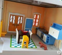 playmobil cuisine 5329 exceptional cuisine playmobil 5329 11 playmobil maison de ville