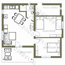 floor plans for homes free free floor plan design new free floor plan software for mac os x