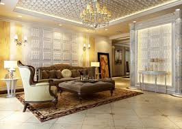Royal Home Decor | royal home decor impressive with image of royal home remodelling