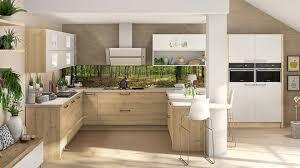 aménagement malin pour une cuisine fonctionnelle