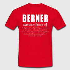 coole t shirt sprüche suchbegriff lustige sprüche t shirts bestellen spreadshirt