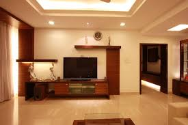home interior ideas india indian home interior design photogiraffe me